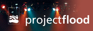 Project Flood -- rane's Online Archives